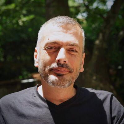 Γιώργος Παπαδοπετράκης