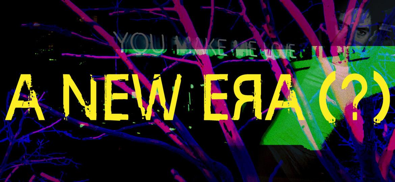 Vera_Lardi_New_Era_SITE_03-1