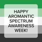Aromantic-Awareness-Week