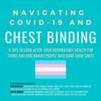 binding-1