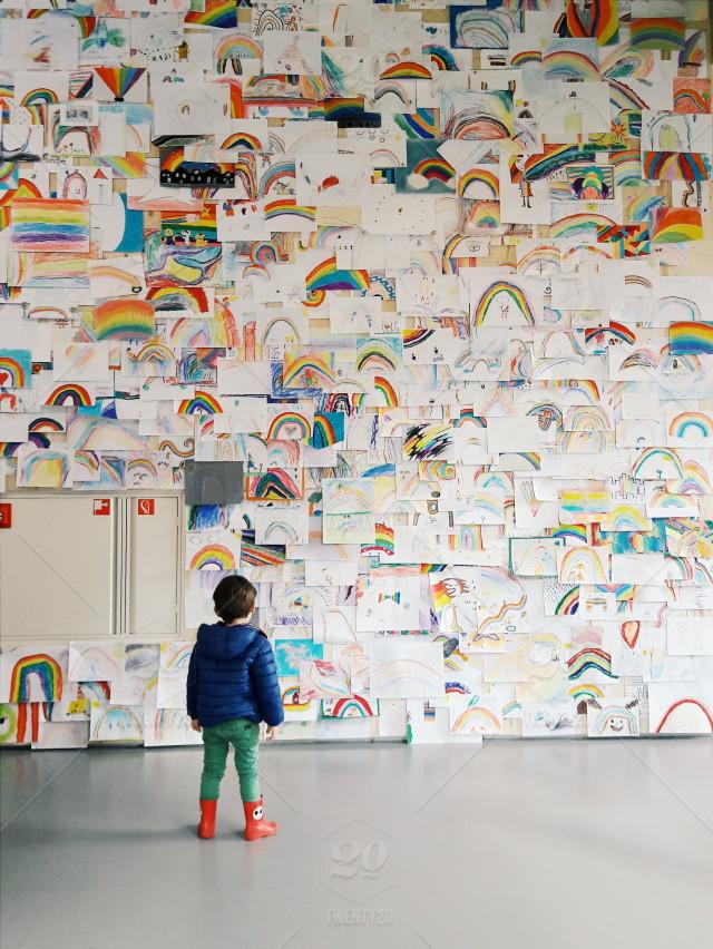 stock-photo-rainbow-art-paint-colourful-kid-creative-children-imagination-happy-36cef63e-b193-4b49-9934-c50ab5effb93
